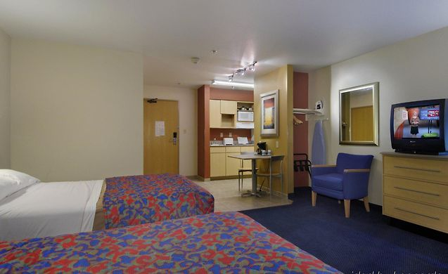 ** RED ROOF INN U0026 SUITES CORPUS CHRISTI, CORPUS CHRISTI **